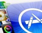 40 miliardów pobrań z App Store App Store Apple