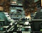 Darmowe Dead Trigger 2 nVidia Płatne Tegra 4
