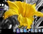 darmowa aplikacja Darmowe edycja zdjęć edytor zdjęć Płatne