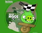 App Store Bad Piggies Darmowe Google Play Płatne Rovio