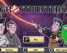 Beeline Interactive Capcom Darmowe Ghostbusters