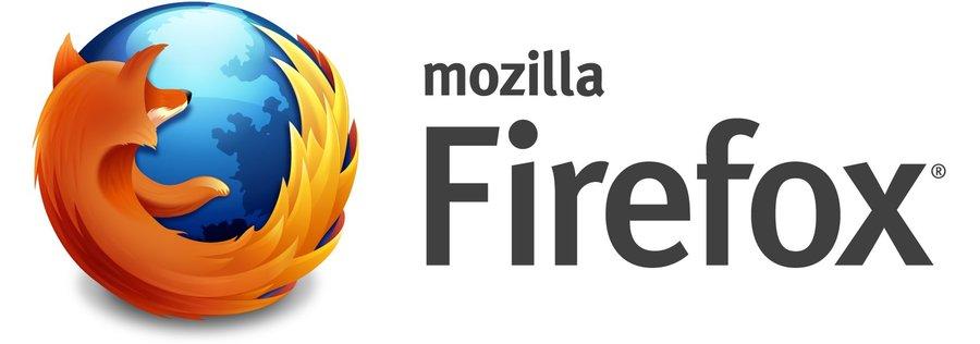 Mozilla Firefox /fot. producent