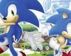 gra na Androida gra na iOS SEGA Sonic