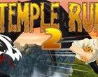 android Darmowe Google Play Temple Run 2