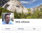 aktualizacja Darmowe Facebook Google Play
