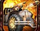 darmowa gra Darmowe Google Play gra wyścigowa wyścigi samochodowe