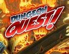 darmowa gra Darmowe Dungeon Quest Google Play gra RPG