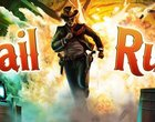 Darmowe Google Play gra logiczna HeroCraft Jail Run Puzzle