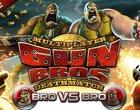 App Store Darmowe Glu Mobile Google Play Gun Bros Gun Bros 2
