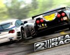 Electronic Arts Firemont Pty gra na Windows Phone Płatne Real Racing 2