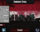 Darmowe Endgame: Syria gra na Androida gra na iOS konflikt w Syrii
