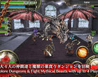 darmowa gra Darmowe gra na Androida Kingdom Conquest II SEGA