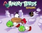 Angry Birds Angry Birds Seasons Płatne Rovio windows phone store