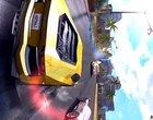 Asphalt 7: Heat płatna gra Płatne windows phone store