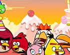 Amazing Alex Angry Birds Bad Piggies Płatne Rovio