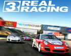Electronic Arts Firemont Pty Płatne Real Racing 3