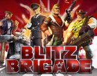 Blitz Brigade gameloft