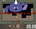 darmowa gra Darmowe gra na iOS House of the Lost