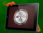 aplikacja na iOS darmowa aplikacja Darmowe Vladstudio Desk Clock HD