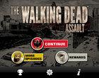 gra na iOS płatna gra Płatne The Walking Dead: Assault