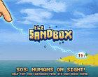 darmowa gra Darmowe gra na Androida gra na iOS The Sandbox