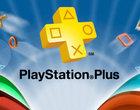 Darmowe gry mobilne HTC Playstation Plus Sony