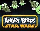 Angry Birds Star Wars Darmowe Gwiezdne Wojny Płatne Rovio