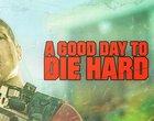 darmowa gra Darmowe Die Hard Fox Digital Entertainment Google Play gra na Androida