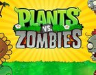 darmowa gra Darmowe gra na iOS gra o zombie Plants vs. Zombies tower defense