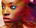 Adobe Photoshop Touch edycja zdjęć Google Play Płatne