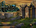 Aralon: Sword and Shadow Google Play gra RPG płatna gra Płatne