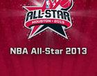 darmowa aplikacja Darmowe NBA NBA All-Star 2013