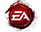 App Store EA Electronic Arts Płatne promocja App Store