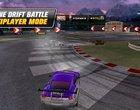 Drift Mania Championship 2 gra wyścigowa płatna gra Płatne windows phone store