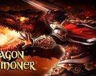 darmowa gra Darmowe Dragon Summoner gra na Androida gra na iOS