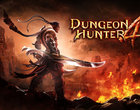 Dungeon Hunter 4 gameloft