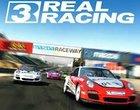 Darmowe Instagram microsoft Real Racing 3 Temple Run 2 windows phone store