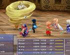 Final Fantasy Final Fantasy II Final Fantasy III Final Fantasy IV Płatne Square Enix