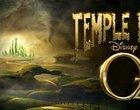 Darmowe gra na Androida gra na iOS płatna gra Temple Run: Oz