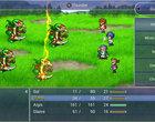 Final Fantasy Dimensions Google Play Płatne promocja Square Enix