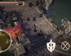 Darmowe Google Play Qualcomm Reign of Amira: The Lost Kingdom Snapdragon 600