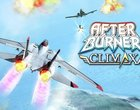After Burner Climax App Store Google Play Płatne SEGA