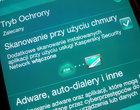 antywirus Kaspersky Mobile Security Płatne