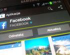 aplikacja do obsługi Facebooka Darmowe Facebook kalendarz Płatne s terminarz