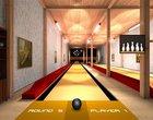 Ninepin Bowling Płatne windows phone store