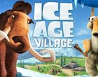 Darmowe gameloft Ice Age Village windows phone store