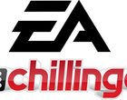 Be Together Chillingo Contre Jour EA Electronic Arts Feed Me Oil Płatne Windows 8