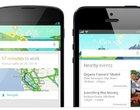 Darmowe Google Now