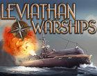 App Store gra akcji gra na iOS gra strategiczna Leviathan: Warships Paradox Interactive Płatne RTS