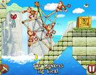 App Store Darmowe gra na iOS Tikki Towers 2